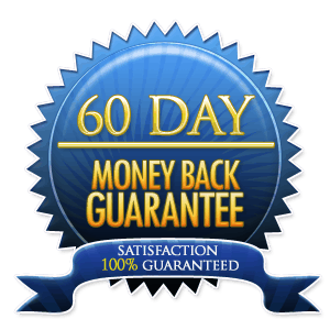 guarantee-blue-money-back